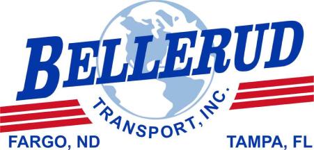 Bellerud Transport